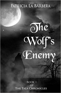 The Wolf's Enemy